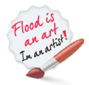 http://luffyserveur.free.fr/flood.JPg